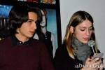 Azzurro concerto d'amore: galleria fotografica