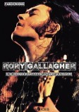 Rory Gallagher-Il bluesman bianco con la camicia a quadri: intervista a Fabio Rossi