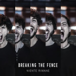 New Italian Sounds: Breaking the Fence, Odiens, Barack