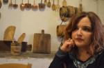 Annalisa Venditti: il fascino delle zone d'ombra