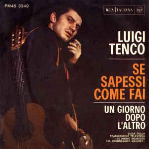 cover-singoli-luigi-tenco