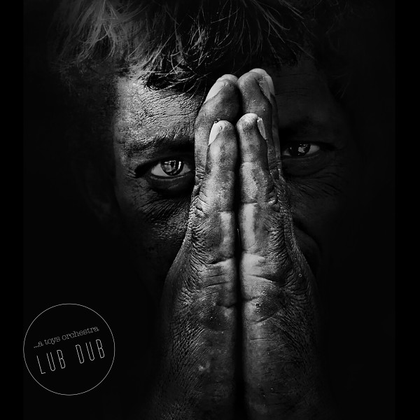 cover_lubdub