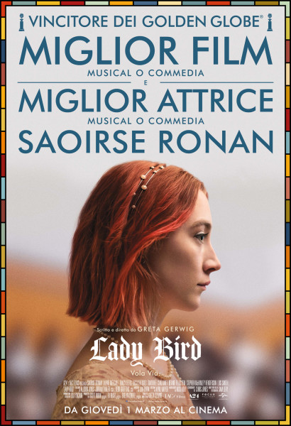 poster-film-lady-bird