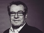 Miloš Forman: Dalla primavera di Praga all'era dell'Acquario