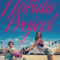 locandina-film-the-florida-project-2017