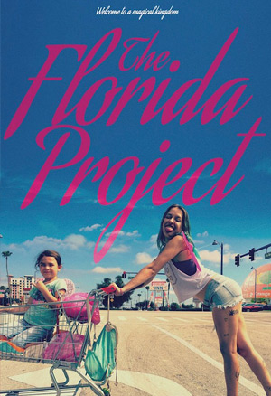 locandina-film-the-florida-project-2017