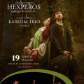 HexperosA4