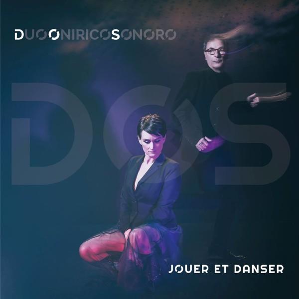 Jouer et Danser - Duo Onirico Sonoro