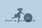 Una nuova Etichetta a Roma made in Tor Pignattara: Oltre le Mura Records