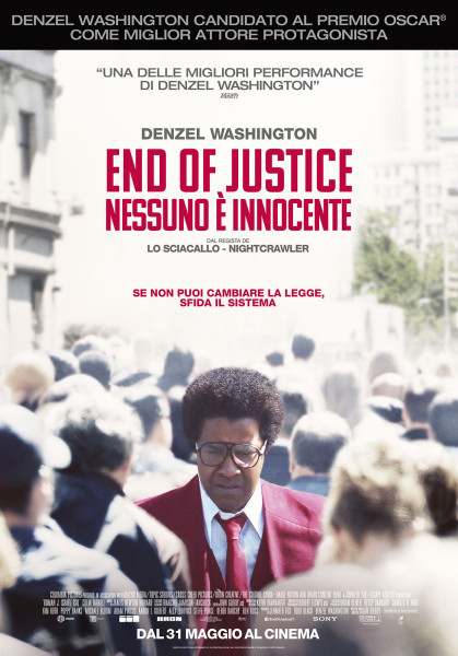 poster-film-end-of-justice-nessuno-innocente