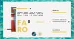 Il Faro Indie Live al Rione XX