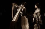 Valeria Vil + Carla Cocco in concerto