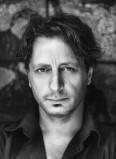 Fabio Magnasciutti: di vignette, musica e tanto altro