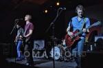Mudhoney: la forza del grunge