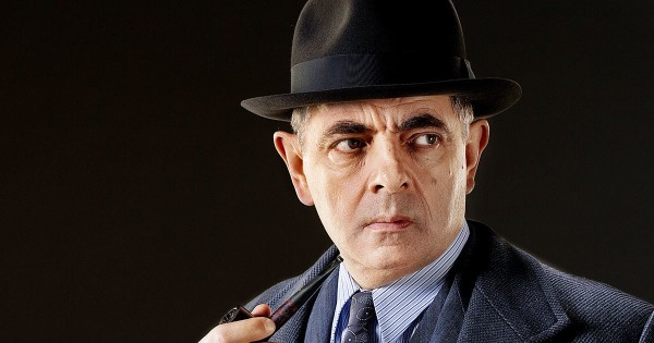 Rowan-Atkinson-as-Detective-Maigret