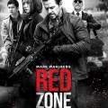 red-zone-poster