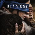 locandina-originale-di-bird-box-maxw-1280