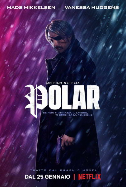 Polar-Locandina