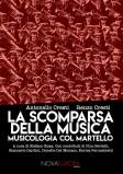 Solchi Sperimentali Festival: Edizione 2019 il 24 marzo al Fanfulla di Roma