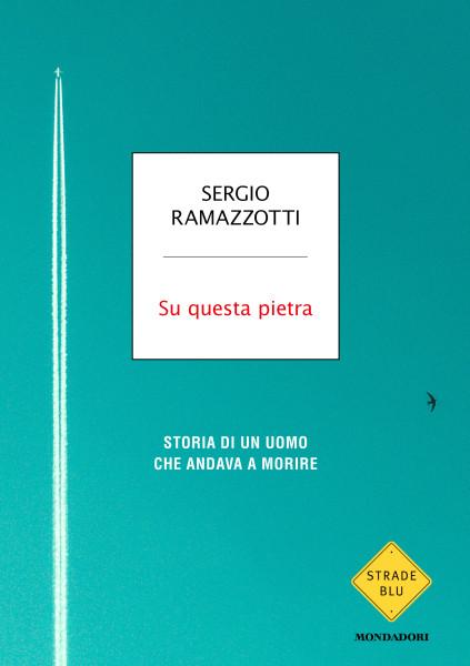 COP_Ramazzotti_STRADE BLU_Brossura con alette_150x2102