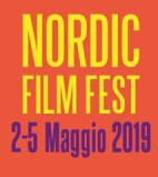 NORDIC FILM FEST 2019 Roma