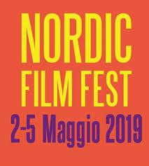 nordic film festival roma 2019