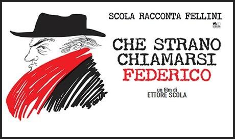 Che-strano-chiamarsi-Federico-Ettore-Scola