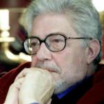 ETTORE SCOLA:  Un maestro di cinema tra impegno e ironia