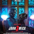 john-wick-3-parabellum