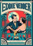 Eddie Vedder & Glen Hansard: Il ritorno a Firenze Rocks!