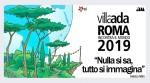 Villa Ada 2019: Roma continua a incontrare il mondo