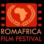 RomAfrica Film Festival: Perchè l'Africa c'è