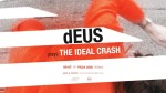 "dEUS: ""The Ideal Crash"", 20 anni e non sentirli affatto"