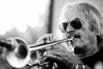 Gli 80 anni di Enrico Rava