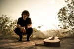 Antonio Pignatiello ci annuncia in anteprima il suo nuovo album