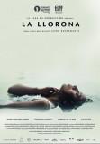 """La llorona"""" di Jayro Bustamante"""
