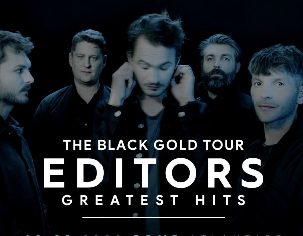 editors-the-black-gold-tour-2020