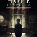 il-poster-italiano-dellhorror-hole-labisso-maxw-1280