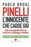 Pinelli - L'innocente che cadde giù: intervista all' autore Paolo Brogi
