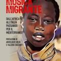 musica-migrante-cover