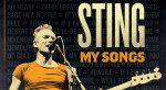 Sting Live at Mediolanum Forum, 2019