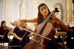 Orchestra Notturna Clandestina al Quirinale: Galleria Fotografica