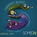 cover_Someday_Spiritual_Trio