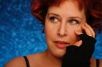 Coen Siniscalchi Quartet: Ho visto Nina Volare