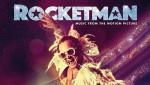 Rocketman, un'irresistibile esplosione di musica per il biopic su Elton John