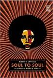 Soul to Soul – Storie di Musica Vera