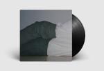 Il 10 aprile esce il nuovo album di Laura Marling