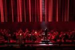 Peter Gabriel live in Verona