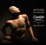 Mythos - Metamorphosis
