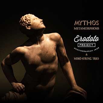 Erodoto Project - Mythos_rid